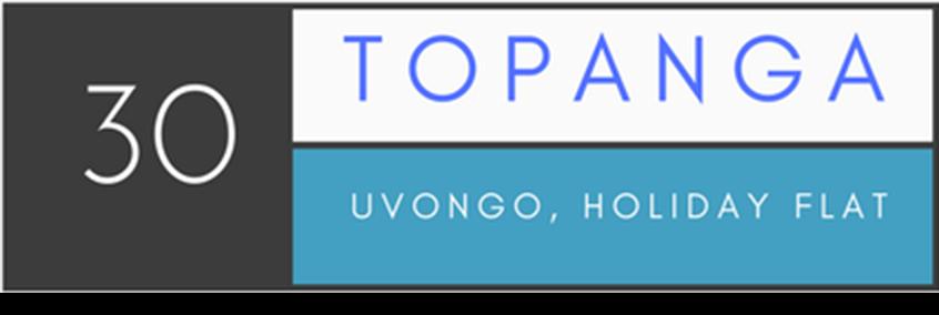 30 Topanga